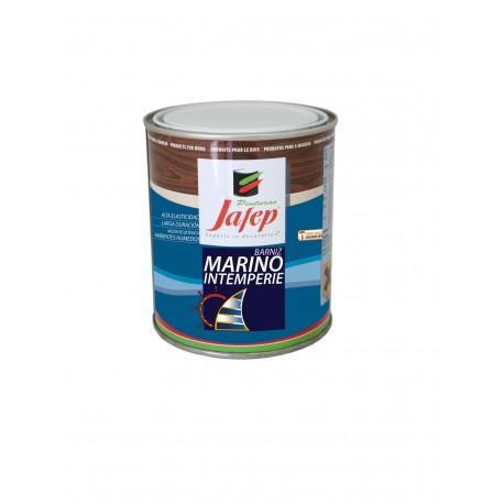 Barniz Marino Brillante