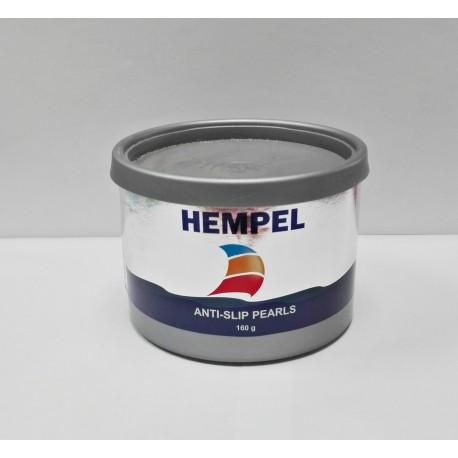 Hempel Anti-Slip Pearls 69070 - 160gr