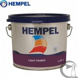 Light Primer 45551