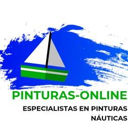 tienda de náutica Pinturas Online